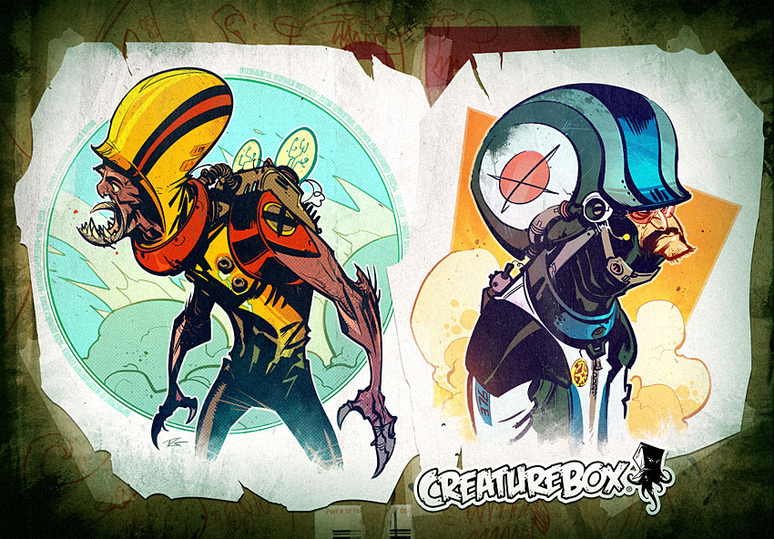 creaturebox_ranger