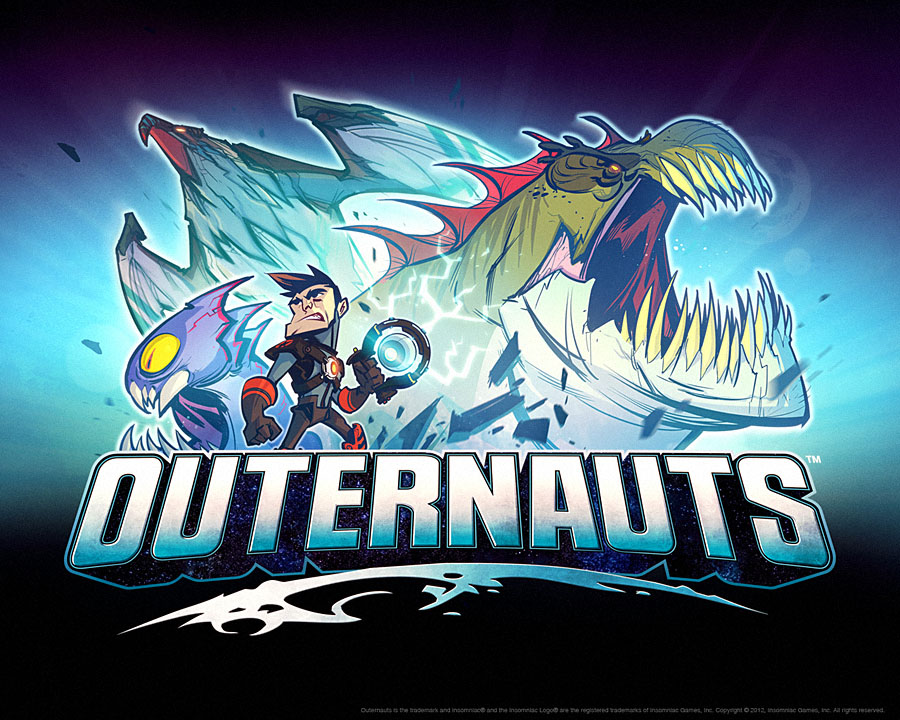 creaturebox_outernauts_spash
