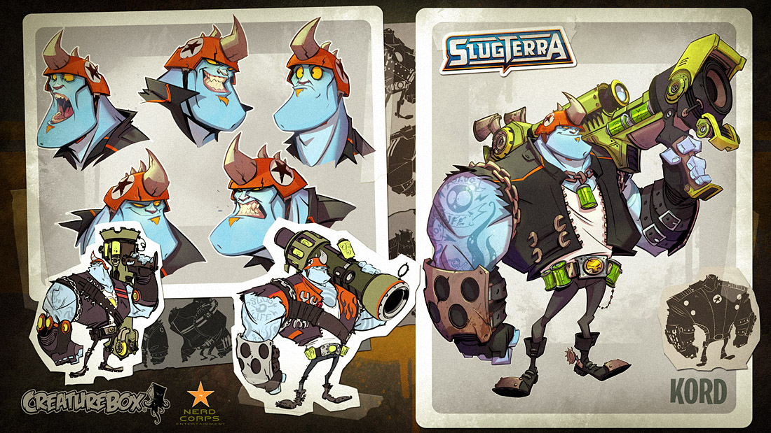 creaturebox_slugterra_3