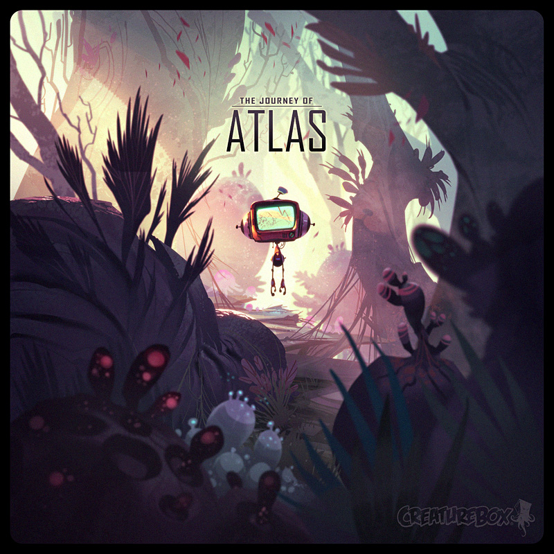 creaturebox_atlas