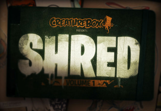 creaturebox_shred_cover
