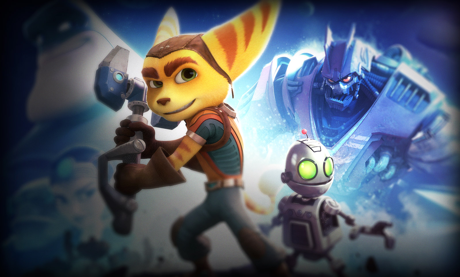 Design Home Cheats For Ipod Clank From Ratchet And Clank Ratchet Clank Creaturebox